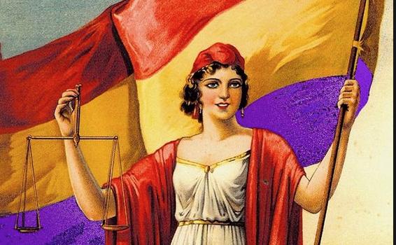 Δημοτικές και ευρωεκλογές από την Καταλονία