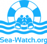 Sea Watch