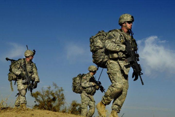 Iraq: continua il ritiro delle forze internazionali