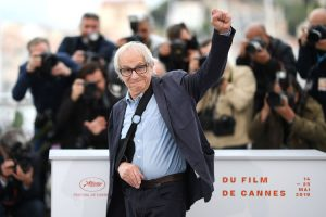 Cannes 2019. «Désolé, nous vous avons manqué», le message de Ken Loach : «Personnes en situation de précarité du monde entier, unissez-vous»