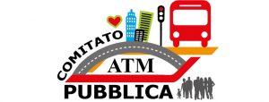 No alla privatizzazione del trasporto pubblico milanese!