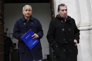 Profesores de Chile convocan al «cacerolazo de los patipelaos» en protesta contra el gobierno