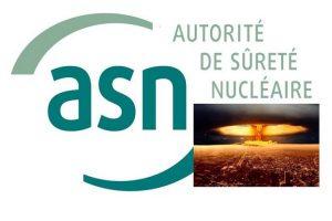 Sécurité nucléaire et langue de bois