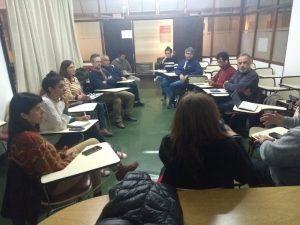 «Un Derecho no es negocio» sostiene la Coalición por una Comunicación Democrática Córdoba en un pronunciamiento