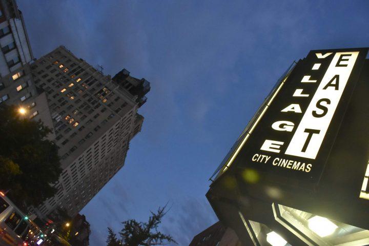 """A New York la prima del documentario """"L'inizio della fine della armi nucleari"""""""