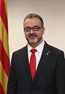 Decimos sí a Europa y a los Euro-diputados Catalanes