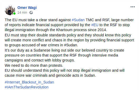 FB-Sudan-Omer-Wagi