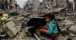 Mozioni sullo Yemen alla Camera: se approvate stop alle armi italiane verso il conflitto