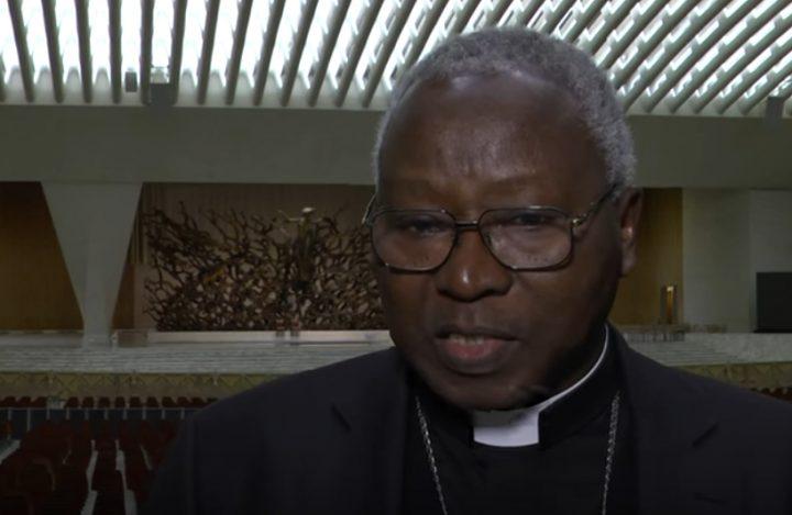 Burkina Faso: arcivescovo con i musulmani per la festa di fine Ramadan