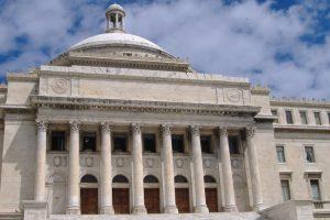 ONU : Résolution appelant à l'indépendance de Porto Rico
