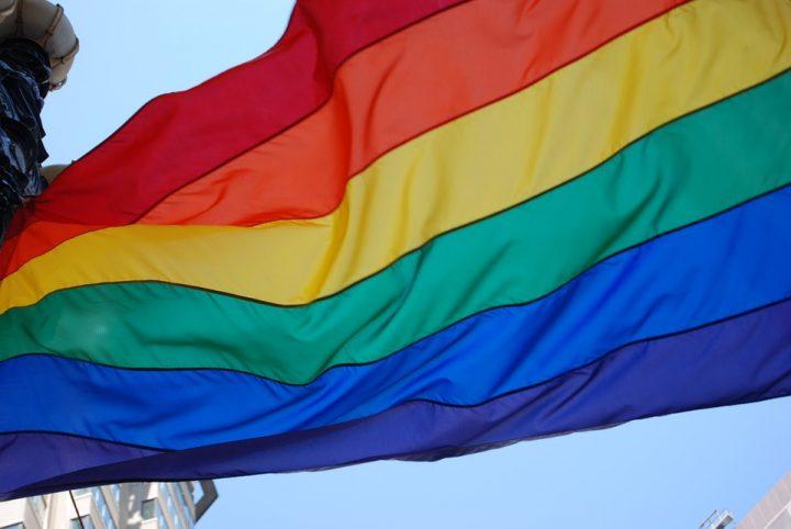 Botswana, l'omosessualità non è più un reato