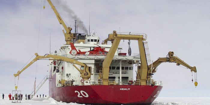 Grandi manovre nell'Artico: gli USA alla ricerca di un porto militare per contrastare Russia e Cina