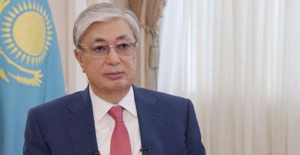 Il Kazakistan come l'Islanda nel 2008 dice basta ai salvataggi delle banche private