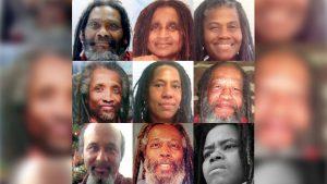 Mumia Abu Jamal celebró desde la cárcel la liberación de Eddie África