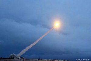 16 puissances non-nucléaires se réunissent pour parler de la prolifération