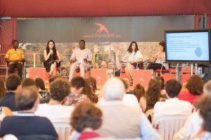 YouTopic Fest: parte con ambiente ed Hate speech la prima giornata del festival di Rondine