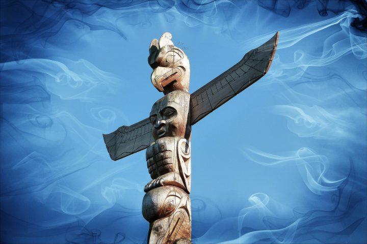 Genocidio indígena en Canadá: analizado por Isabelle Boisvert Chastena