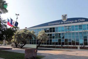 [Chile] Académicos de la USACH señalan doble estándar de rector Zolezzi