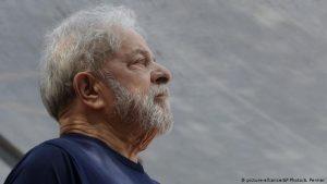 """Brasil: exdirector de Odebrecht admite que fue obligado por los fiscales a """"construir un relato"""" contra Lula"""