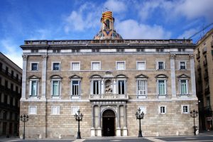 UN once again calls for the immediate release of the Catalan political prisoners in Spain
