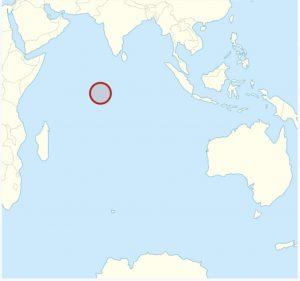 Return the Chagos Archipelago to Mauritius immediately
