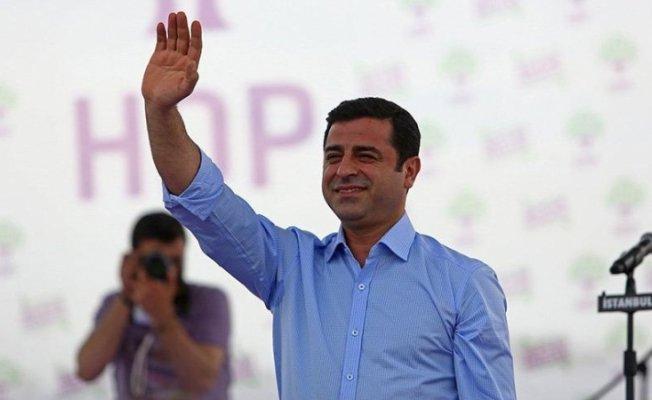Turchia, la condanna della Cedu: Demirtas svela il complotto giuridico e politico