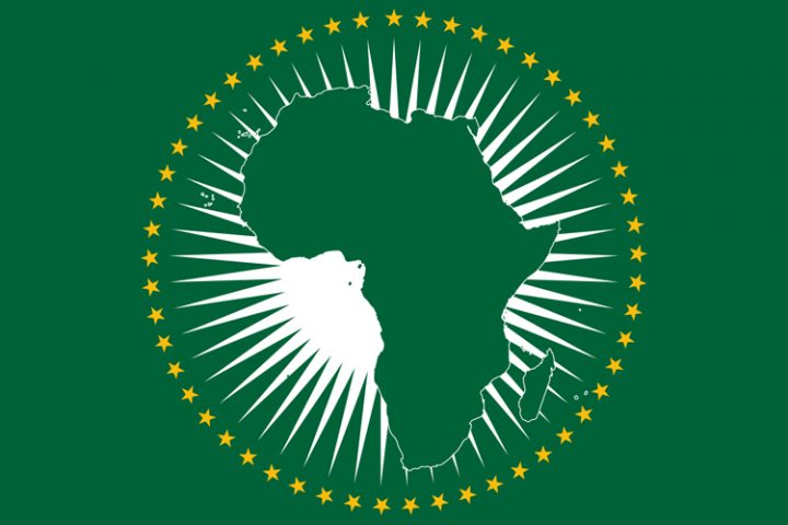 Union Africaine et Colonialisme