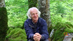 Ernst Zurcher : Arbres Sacrés et Spiritualité vécue par les Hommes [3/5]