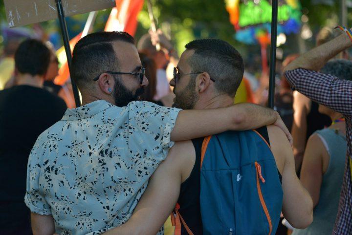 FIESTA ORGULLO 2019 MADRID_ ARIEL BROCCHIERI (16)