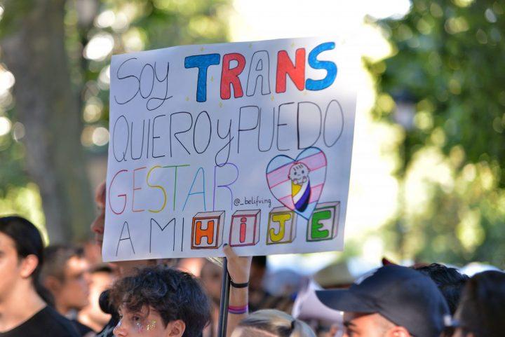 FIESTA ORGULLO 2019 MADRID_ ARIEL BROCCHIERI (19)