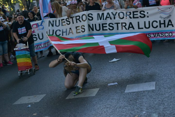 FIESTA ORGULLO 2019 MADRID_ ARIEL BROCCHIERI (2)