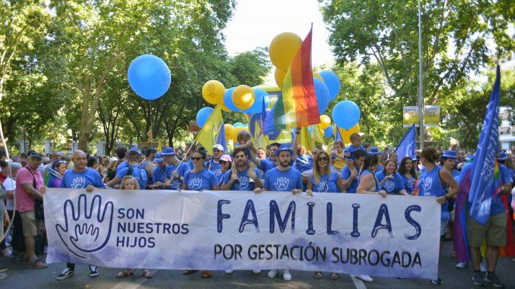 FIESTA ORGULLO 2019 MADRID_ ARIEL BROCCHIERI (21)