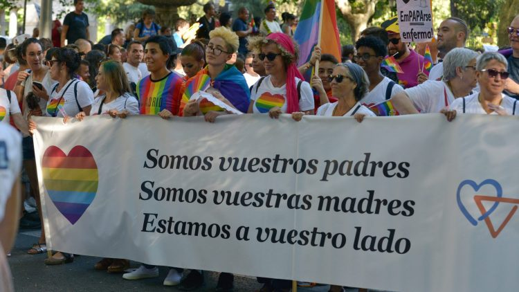FIESTA ORGULLO 2019 MADRID_ ARIEL BROCCHIERI (27)