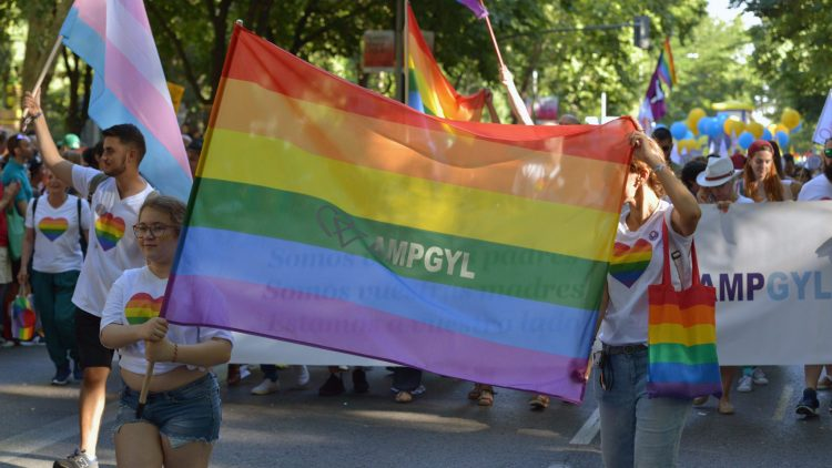 FIESTA ORGULLO 2019 MADRID_ ARIEL BROCCHIERI (29)