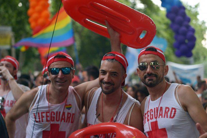 FIESTA ORGULLO 2019 MADRID_ ARIEL BROCCHIERI (36)