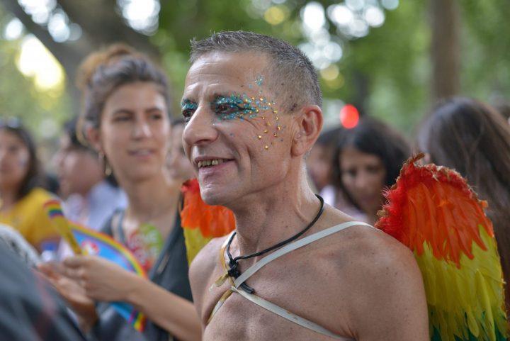 FIESTA ORGULLO 2019 MADRID_ ARIEL BROCCHIERI (50)