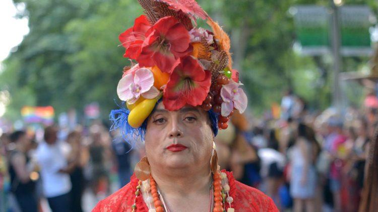 FIESTA ORGULLO 2019 MADRID_ ARIEL BROCCHIERI (52)