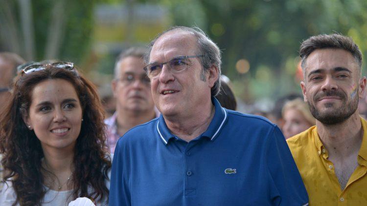 FIESTA ORGULLO 2019 MADRID_ ARIEL BROCCHIERI (54)