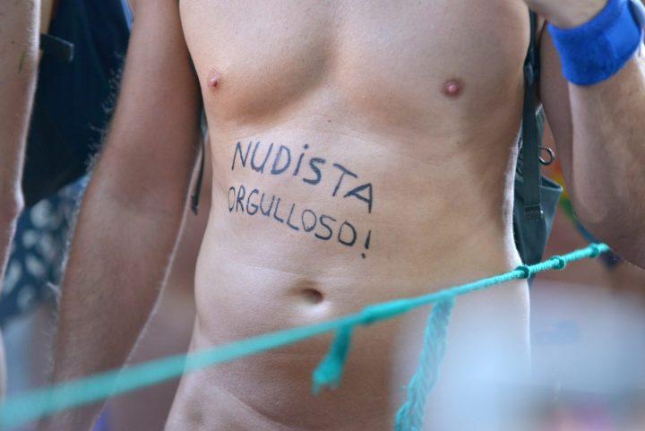 FIESTA ORGULLO 2019 MADRID_ ARIEL BROCCHIERI (61)