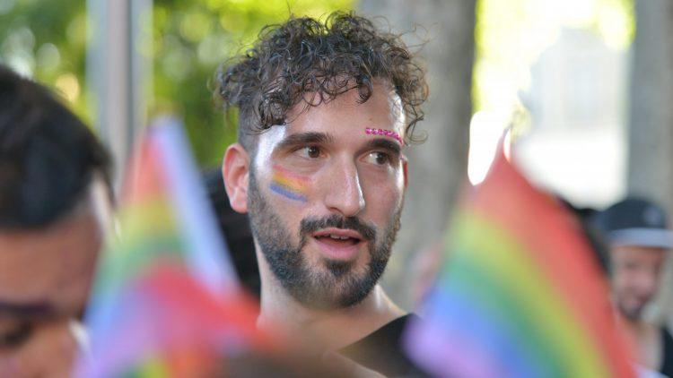 FIESTA ORGULLO 2019 MADRID_ ARIEL BROCCHIERI (64)