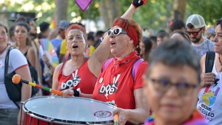 FIESTA ORGULLO 2019 MADRID_ ARIEL BROCCHIERI (66)