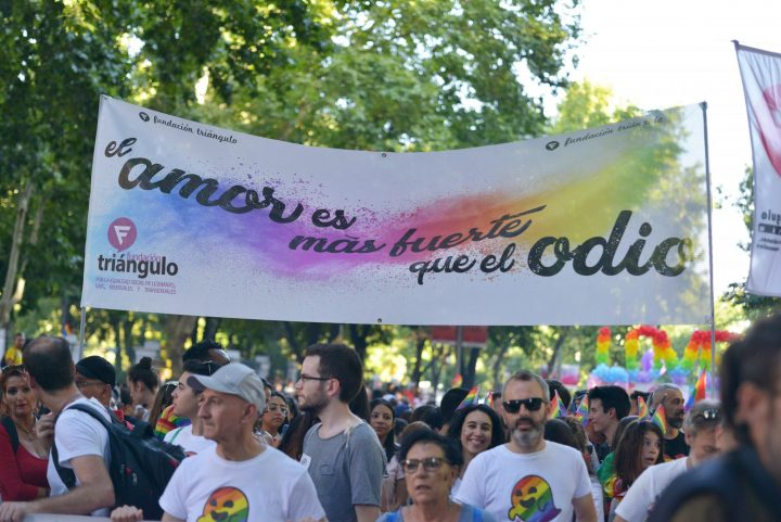 FIESTA ORGULLO 2019 MADRID_ ARIEL BROCCHIERI (73)