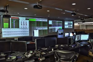 L'intelligence artificielle au service de la spéculation financière