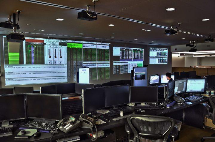 Los algoritmos del crimen organizado: La inteligencia artificial al servicio de la especulación financiera
