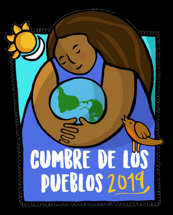 Cumbre de los Pueblos en Chile: ¡La COP25 se canceló, pero la Cumbre va!