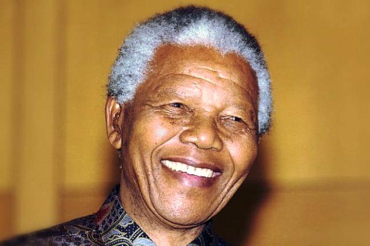 Journée Internationale Nelson Mandela : la mémoire de l'icône de l'Afrique du Sud honorée pour ses 67 ans de combat