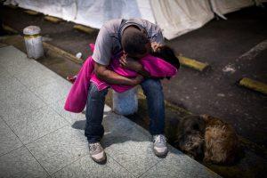 Ciudadanía universal, respuesta humanista a la violencia contra migrantes