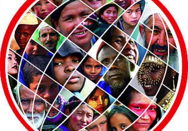 Sociale. La stampa multietnica: sui migranti cambiare narrativa