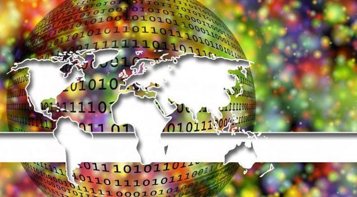 ¿La economía planificada como modelo para el futuro de una sociedad post-crecimiento?