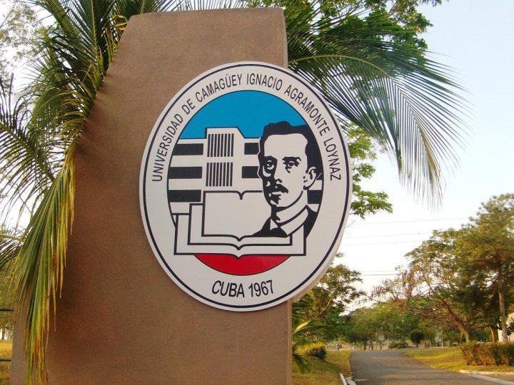 Universidades de Cuba y China colaborarán para crear un Instituto de Inteligencia Artificial